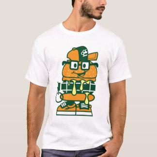 FREEDOM BURGER T-Shirt