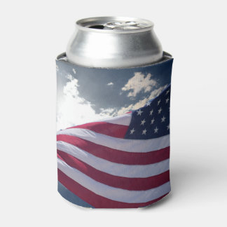 Freedom Can Cooler