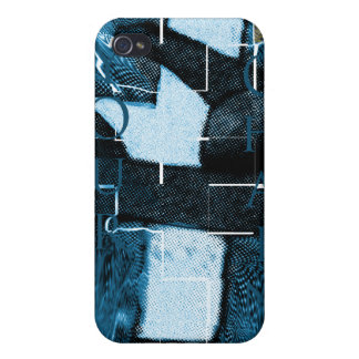 Freedom Cases For iPhone 4
