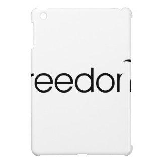 Freedom Cover For The iPad Mini