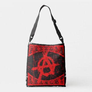 freedom crossbody bag