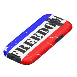 Freedom Electronics Samsung Galaxy S3 Cases