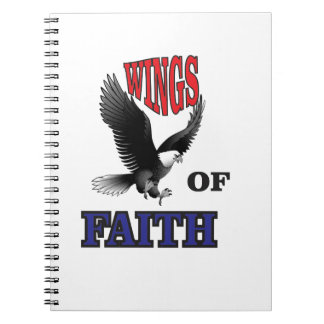 freedom fighter art notebooks