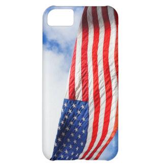 Freedom Flies! iPhone 5C Case