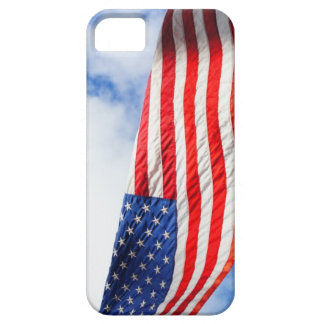 Freedom Flies! iPhone 5 Covers
