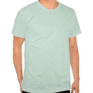Freedom - homemade version t shirts
