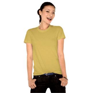 Freedom - homemade version tshirts