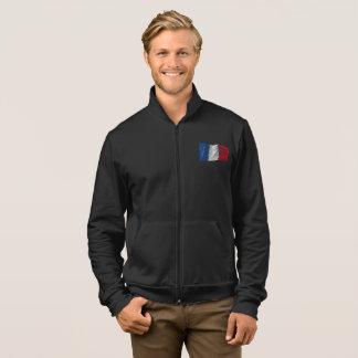 freedom jacket