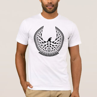 Freedom Lodge: Logo T-Shirt