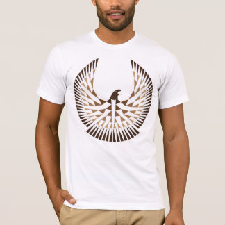 Freedom Lodge T-Shirt