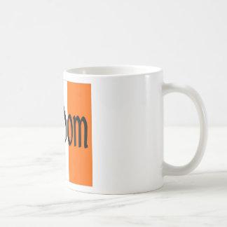 Freedom Coffee Mugs