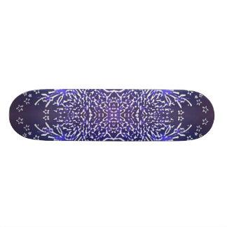 freedom skate board