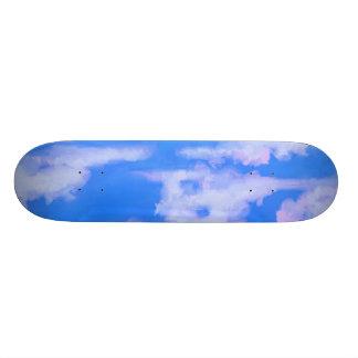 Freedom Skater Skateboard