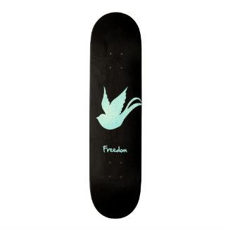 Freedom swallow skateboards