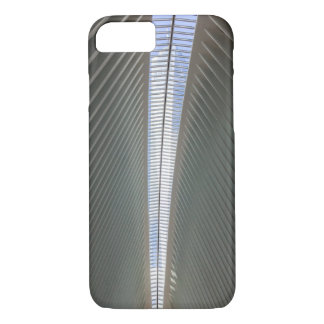 Freedom Tower iPhone Case (4,5,6,7,8)