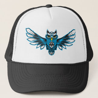 Freedom Trucker Hat