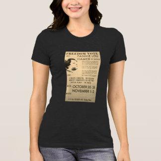 Freedom Vote T-Shirt
