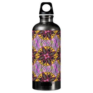 Freedom Water Bottle