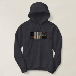 freedomrights taken hoodie
