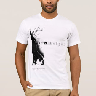 freekinsight_1 T-Shirt
