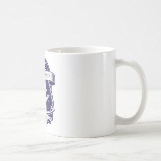 Freemason Illuninati All-seeing Eye Coffee Mug