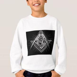 Freemasonry-Masonic-Masonry Sweatshirt