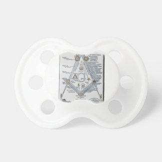 freemasonstruct pacifier