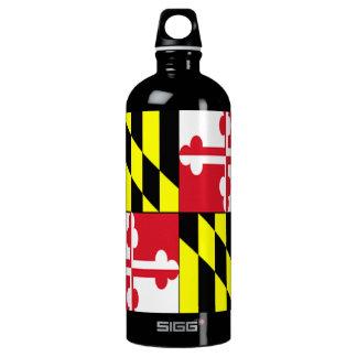 FREESTATE Sigg Water Bottle
