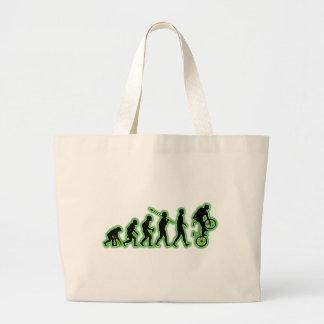 Freestyle BMX Bag
