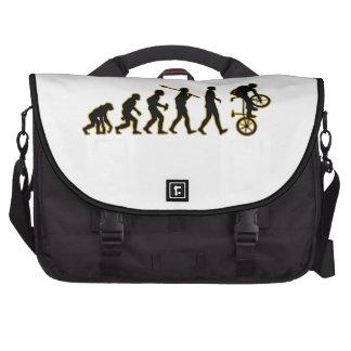 Freestyle BMX Laptop Commuter Bag