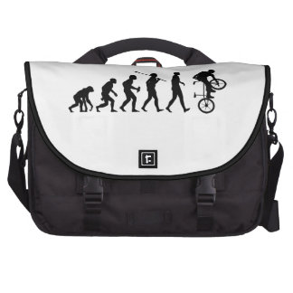 Freestyle BMX Bags For Laptop
