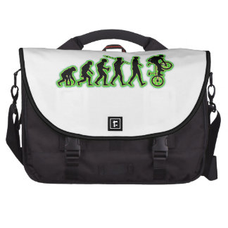 Freestyle BMX Bag For Laptop