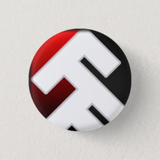 Freestyle Factory Rock n Roll Button