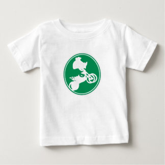 Freestyle Motocross Great Gift Baby T-Shirt
