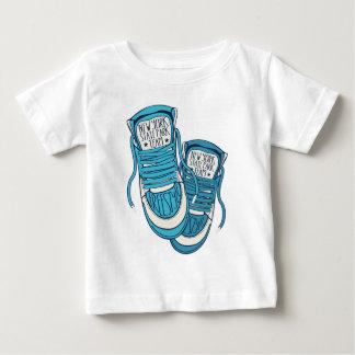 Freestyler Baby T-Shirt