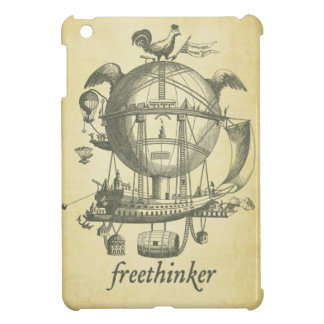 Freethinker iPad Mini Case
