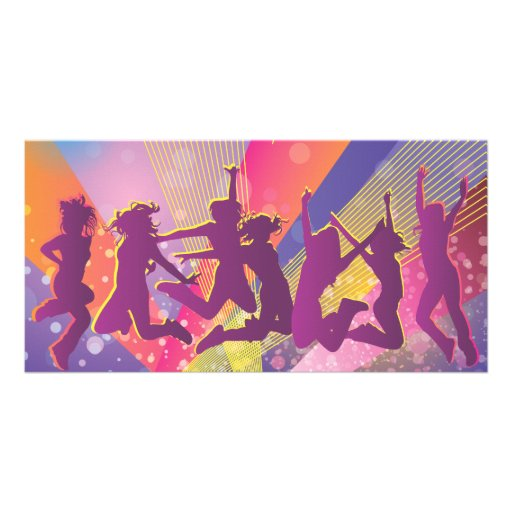 FreeVector-Club-Graphics.ai Picture Card
