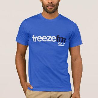 Freeze FM T-Shirt
