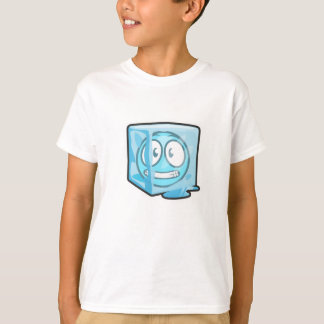 Freeze T-Shirt