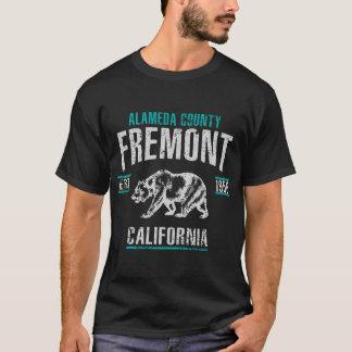 Fremont T-Shirt