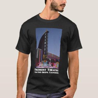 Fremont Theatre Dark T-Shirt