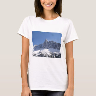 French Alps T-Shirt