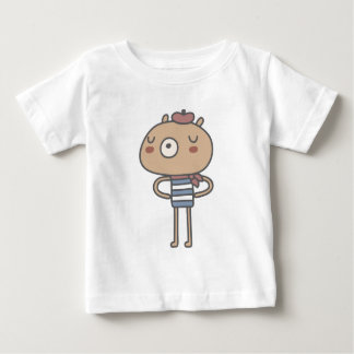 French Bear Shirts