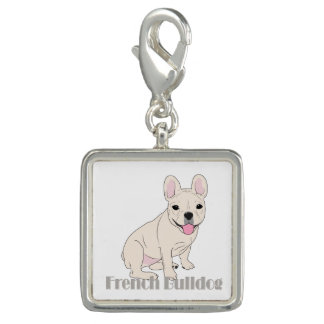 French Bulldog 1 Cute Bulldog Charm