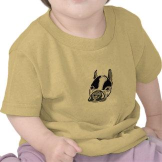 French Bulldog Clothes Tshirt