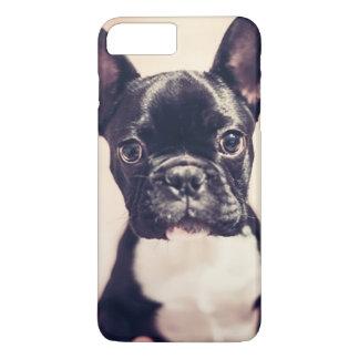 French Bulldog iphone 7 case