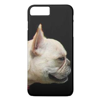 French bulldog iphone 8/7 plus case