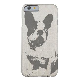 French Bulldog iPhone Case