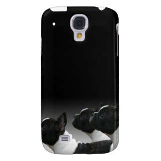 French Bulldog iPhoneG Cover