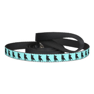 French Bulldog Leash